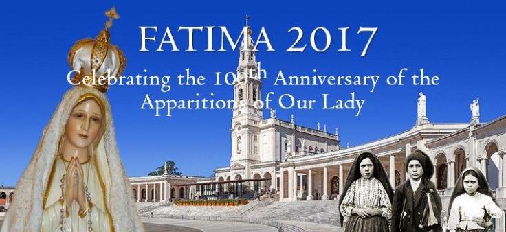 Fatima-Centennial-Picture